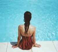 Sal para piscinas - Blog Sal Roca