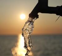Sal para tratamiento de aguas - Blog Sal Roca