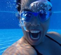 Precauciones en las piscinas - Sal Roca - Distribuidor de sal para piscinas