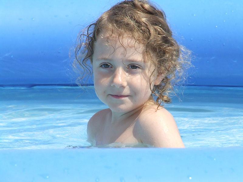 Precauciones en las piscinas - Sal Roca - Distribuidor de sal para tratamientos del agua